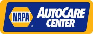 2014 Honda Accord LX Naugatuck, Connecticut 29