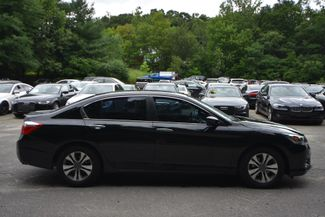 2014 Honda Accord LX Naugatuck, Connecticut 5