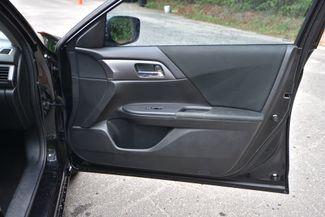 2014 Honda Accord LX Naugatuck, Connecticut 9