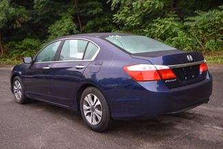 2014 Honda Accord LX Naugatuck, Connecticut 2