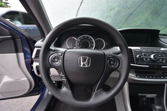 2014 Honda Accord LX Naugatuck, Connecticut 20