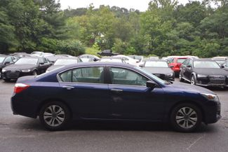 2014 Honda Accord LX Naugatuck, Connecticut 5