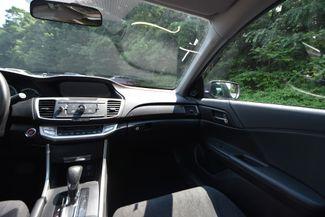 2014 Honda Accord EX Naugatuck, Connecticut 11