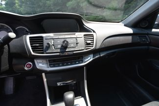 2014 Honda Accord EX Naugatuck, Connecticut 15