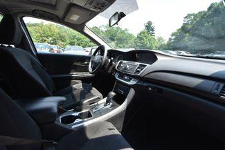 2014 Honda Accord EX Naugatuck, Connecticut 2