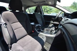 2014 Honda Accord EX Naugatuck, Connecticut 3