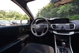 2014 Honda Accord EX Naugatuck, Connecticut 15