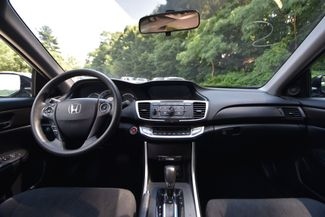 2014 Honda Accord EX Naugatuck, Connecticut 16