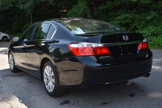 2014 Honda Accord EX Naugatuck, Connecticut 2