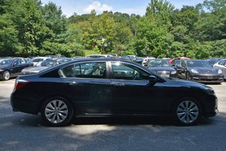 2014 Honda Accord EX Naugatuck, Connecticut 5