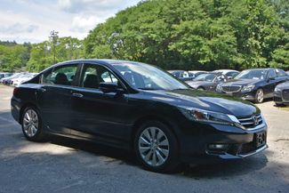 2014 Honda Accord EX Naugatuck, Connecticut 6