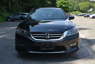 2014 Honda Accord EX Naugatuck, Connecticut 7