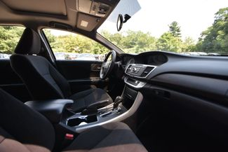 2014 Honda Accord EX Naugatuck, Connecticut 9