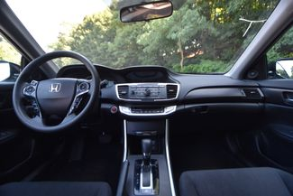 2014 Honda Accord Hybrid Naugatuck, Connecticut 16