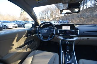 2014 Honda Accord EX-L Naugatuck, Connecticut 16