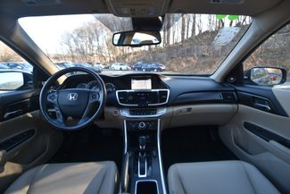 2014 Honda Accord EX-L Naugatuck, Connecticut 17