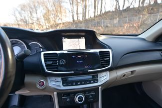 2014 Honda Accord EX-L Naugatuck, Connecticut 22