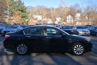 2014 Honda Accord EX-L Naugatuck, Connecticut 5