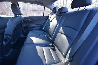 2014 Honda Accord EX-L Naugatuck, Connecticut 10