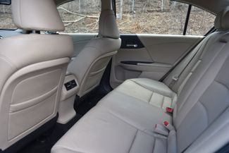 2014 Honda Accord EX-L Naugatuck, Connecticut 13