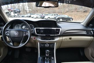 2014 Honda Accord EX-L Naugatuck, Connecticut 16