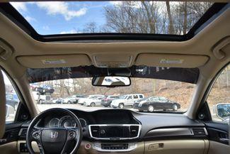 2014 Honda Accord EX-L Naugatuck, Connecticut 18