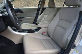 2014 Honda Accord EX-L Naugatuck, Connecticut 20