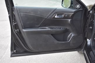 2014 Honda Accord EX-L Naugatuck, Connecticut 19