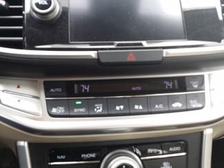 2014 Honda Accord EX-L Nav in Ogdensburg, New York