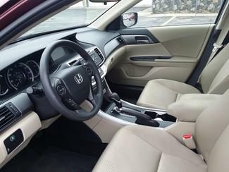 2014 Honda Accord LX in Ogdensburg, New York