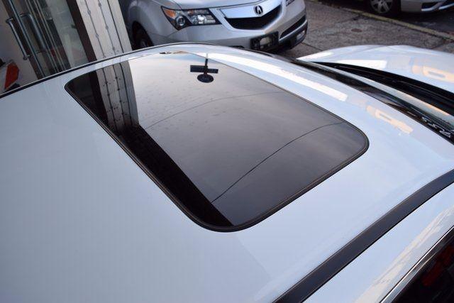 2014 Honda Accord EX-L Richmond Hill, New York 12