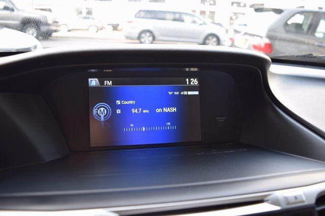 2014 Honda Accord EX-L Richmond Hill, New York 18
