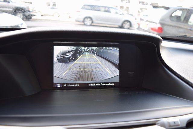 2014 Honda Accord EX-L Richmond Hill, New York 19