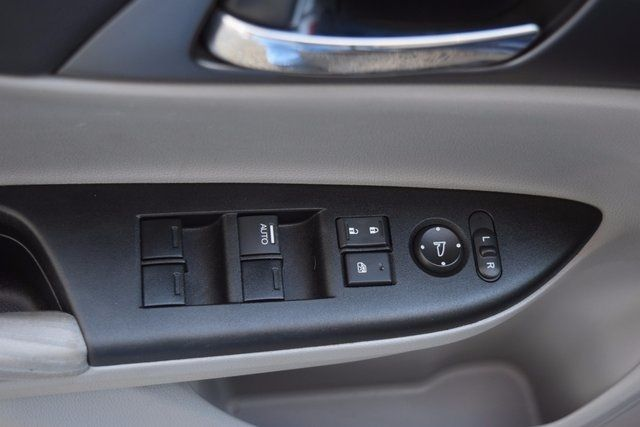 2014 Honda Accord LX Richmond Hill, New York 11