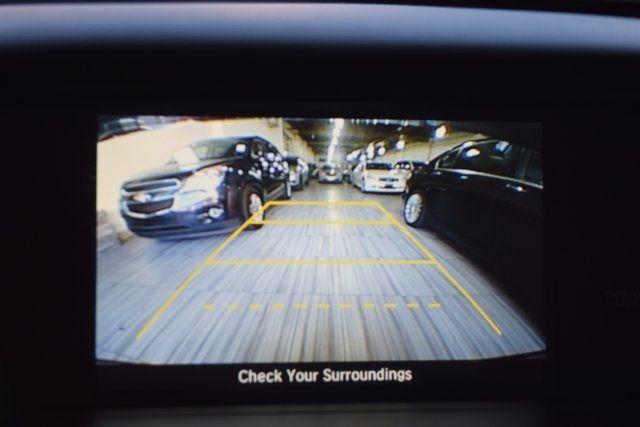 2014 Honda Accord LX Richmond Hill, New York 15