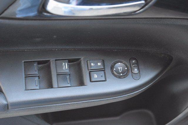 2014 Honda Accord Sport Richmond Hill, New York 11