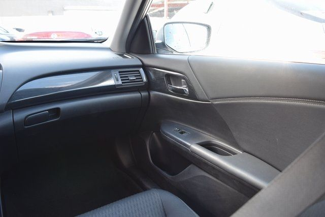 2014 Honda Accord Sport Richmond Hill, New York 15