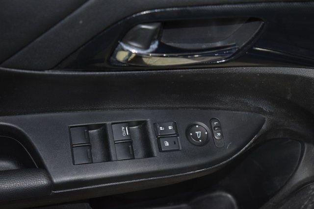 2014 Honda Accord Sport Richmond Hill, New York 20