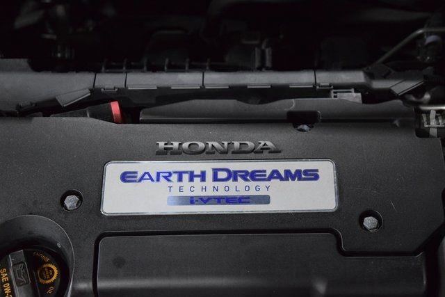 2014 Honda Accord Sport Richmond Hill, New York 5