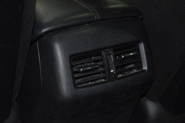 2014 Honda Accord EX Richmond Hill, New York 21