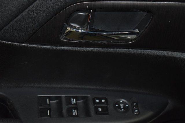 2014 Honda Accord EX Richmond Hill, New York 23