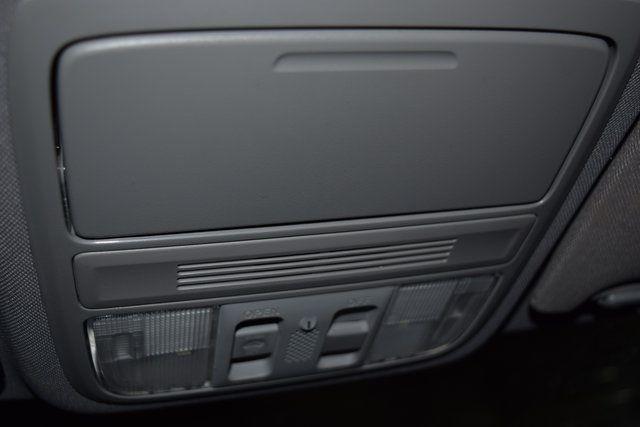 2014 Honda Accord EX Richmond Hill, New York 25