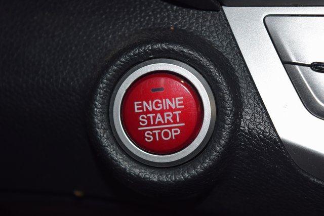 2014 Honda Accord EX Richmond Hill, New York 31