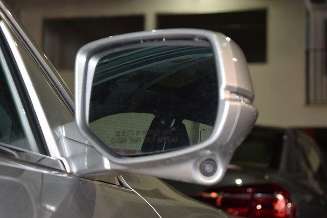 2014 Honda Accord EX Richmond Hill, New York 7