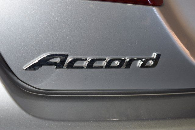 2014 Honda Accord EX Richmond Hill, New York 9