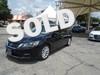 2014 Honda Accord EX-L San Antonio, Texas
