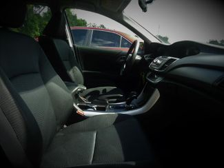 2014 Honda Accord LX SEFFNER, Florida 14