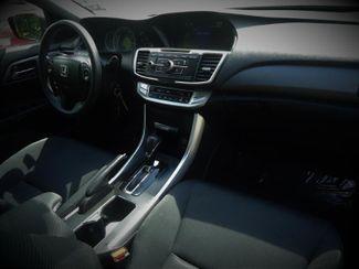 2014 Honda Accord LX SEFFNER, Florida 15