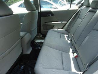2014 Honda Accord LX SEFFNER, Florida 13
