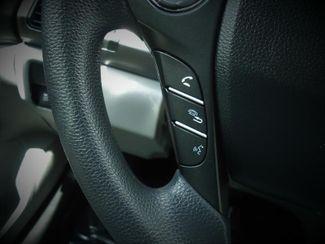 2014 Honda Accord LX SEFFNER, Florida 20